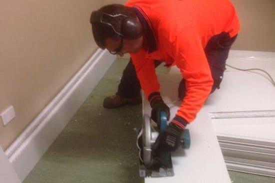 Melbourne Sunshine Plumbing Service and Maintenance